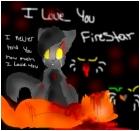 GoodBye, FireStar