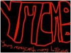 YMCMB/young money cash money billioniers