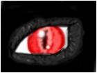 monsters eye