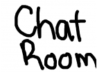 chat room for freedom fighter meeting!