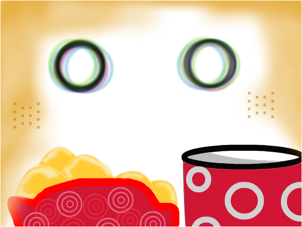 SodaPop~