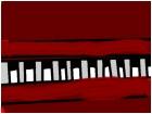 *piano*