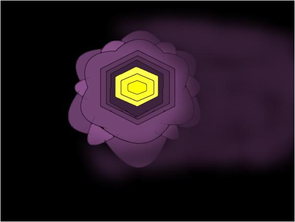chasme flower