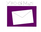 Yhoo! Mail