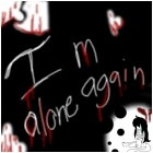 Im Alone Again