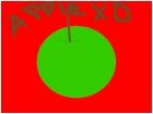 apple XD