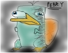 Perry (Agent P)