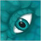 Saphira's scales1