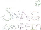 swag muffin