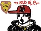 under lion mc