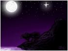 MoonLight on Mako