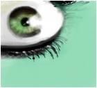Eyes Trial