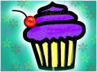 cupcake suprize