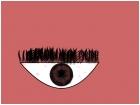 Regular eye