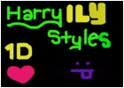 I Love Harry Styles!!!