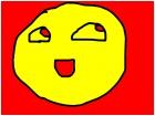 Epik Smily Face