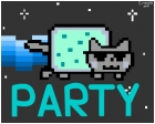 PARTY PARTY*!*