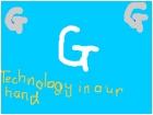 gagit show