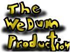 thewedumproduction