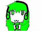 me in vocaloid form