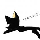 zzzzzzzzzZ G'night!