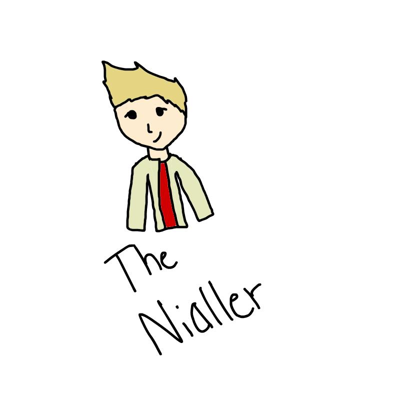 The Nialler