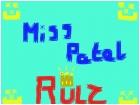 My Teacher Rulz