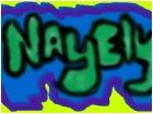 nayely