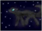 Ashfur in starclan