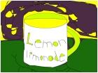 lemoncica lemon limonede lemon cup