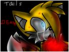 tails death