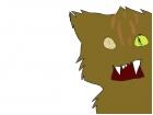 CRAZY bobcat 1