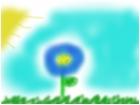 flower k