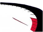 speedometer rough sketch