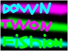 down town frishion