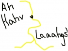 Laahgs