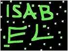 my beautiful name!!!!