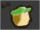 Luigi(kinda..)