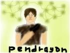 pendragon at Eelong