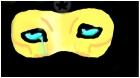 phantoms last tear
