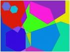 Hecktic Hexagon