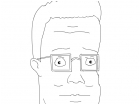 hank of the hill