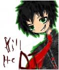 Green Day- Kill The DJ