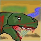 Dnosaurus