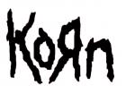 KoRn(black)