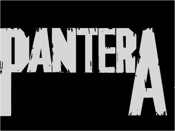 PanterA logo