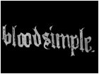 bloodsimple logo