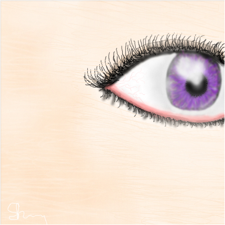 Another eye... (fixed :3)