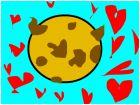 Dat cookie