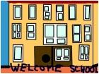 welcome school